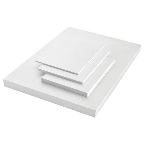 awesome planche de bois blanc laque 11 homelisty