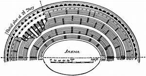 Colosseum tutorial or dimensions? - Creative Mode ...