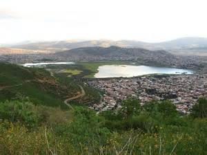 Cochabamba-Bolivia