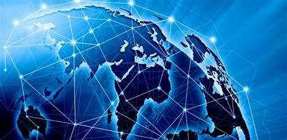 Chain Supply Global International Leadership Dhl Logistics