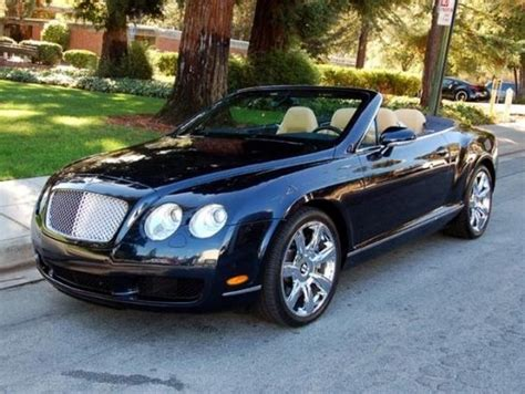 where to buy car manuals 2008 bentley continental flying spur engine control 2008 bentley continental gtc pictures cargurus