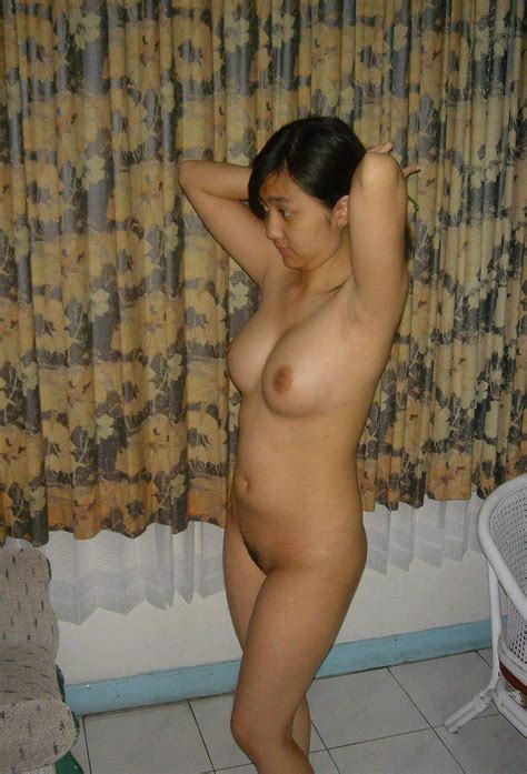 Indian Teen Nude Photo Sex Archive