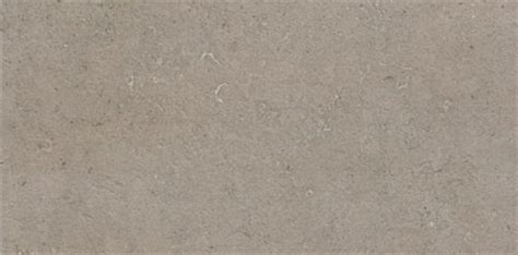 atlas concorde seastone greige porcelain tile 12 quot x 24