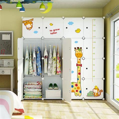armadio bambini 20 armadi per bambini allegri e divertenti in vendita