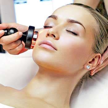 Laser Treatment For Skin Conditions Is It For You Daily
