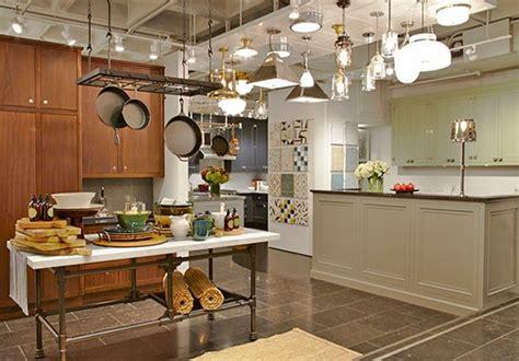 waterworks opens   kitchen showroom   york