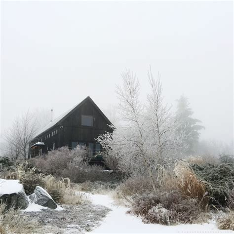 Gardeners Winter by The Gardener S