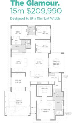 floor plan friday parents retreat upstairs master suite floor plan  house plans floor plans