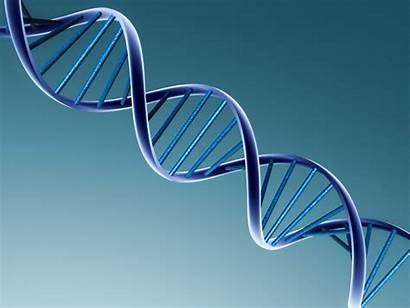Dna Background Wallpapers Wallpapertag Amazing Android