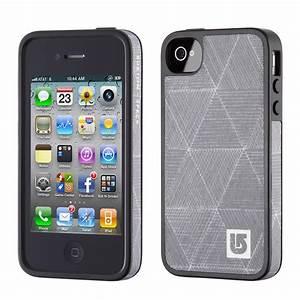 Speck FabShell Burton iPhone 4/4S Case Gadgetsin
