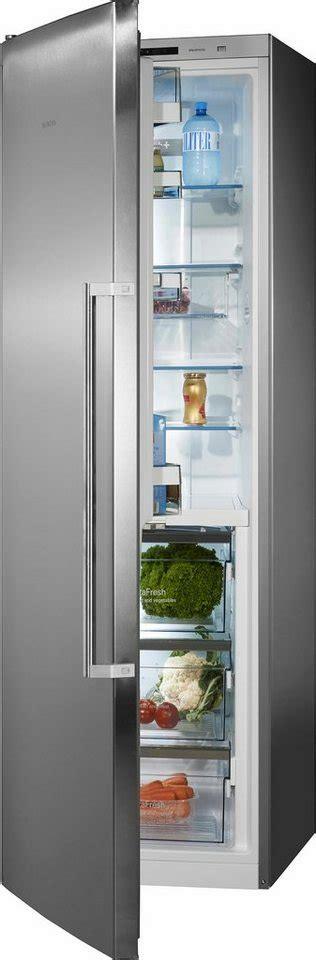kühlschrank 50 breit siemens k 252 hlschrank iq700 ks36fpi40 186 cm hoch 60 cm breit kaufen otto