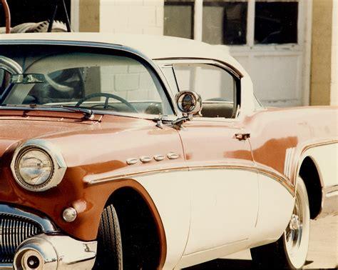 buick centurion dr ht  reviews news specs buy car