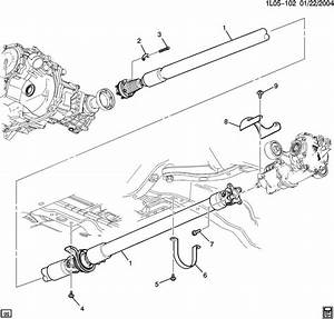 2004 Chevy Equinox Engine Diagram  U2022 Downloaddescargar Com