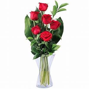 Blumen Der Liebe : blumen der liebe floraqueen ~ Orissabook.com Haus und Dekorationen