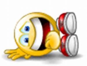 Rolling laughter emoticon | Free Emoticons and Smileys