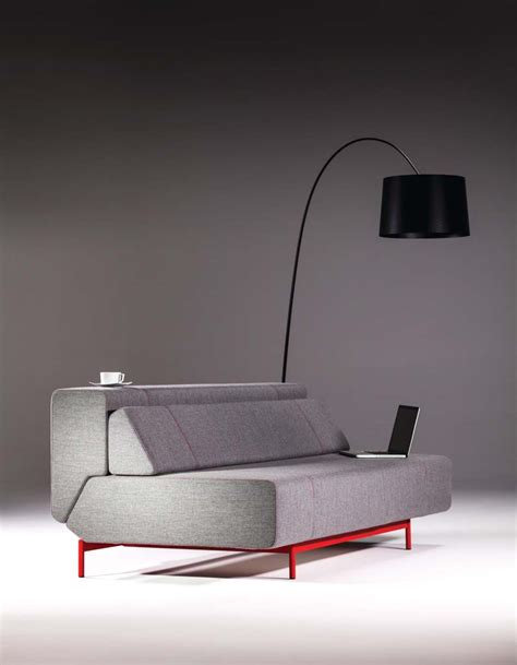 la redoute canape convertible canapé convertible design notre sélection pour un salon