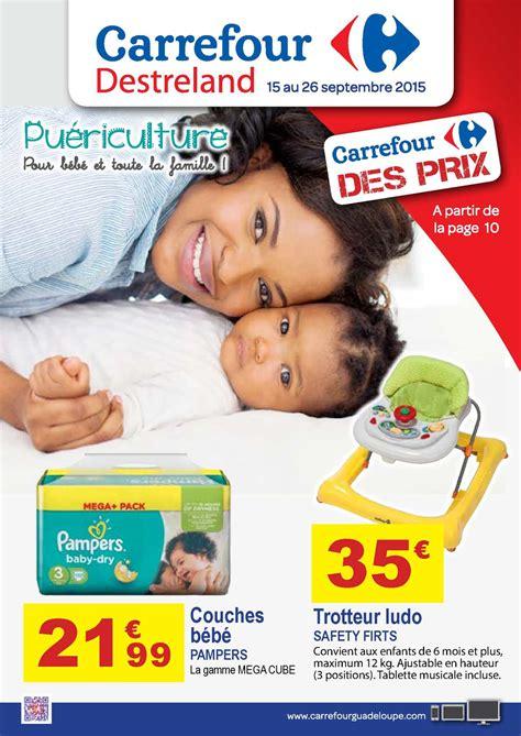 carrefour siege bebe calaméo carrefour catalogue puericulture