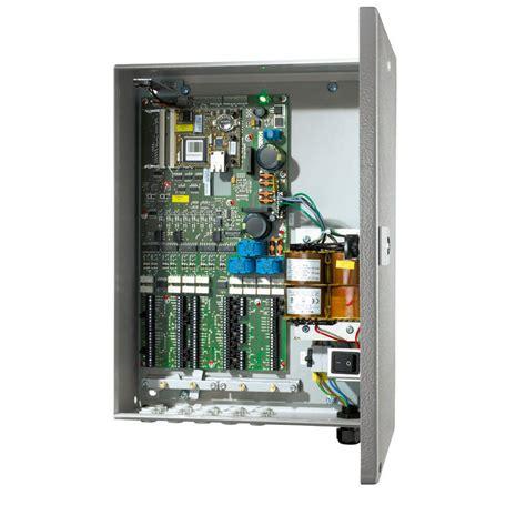 Kaba Access Control  Kaba Access Manager 92 90