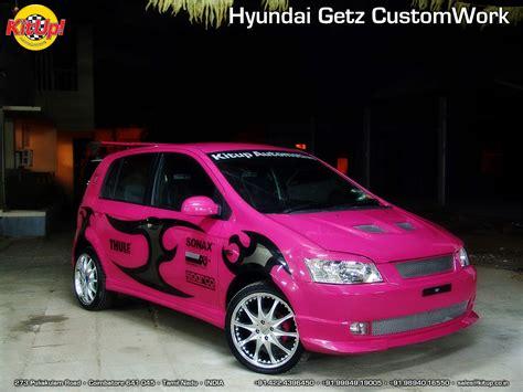 car alteration  bangalorebike modification  delhicar