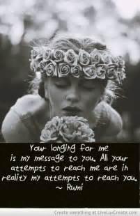 Rumi Quotes On Children