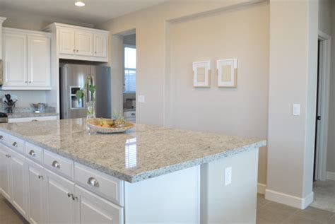 blank kitchen wall ideas blank kitchen wall ideas 28 images 1000 images about