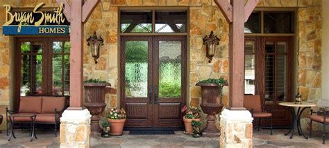 hill country plan 7500