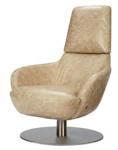 natuzzi leather swivel chair chairs model