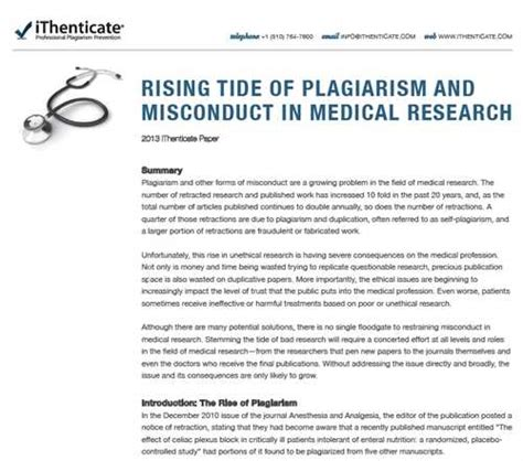 Length of dissertation introduction online presentation websites online presentation websites good phrases for essay writing