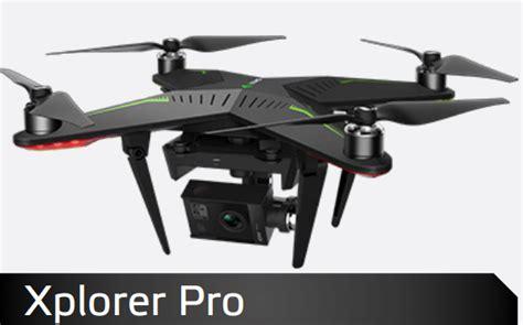 tech explorer drone product dronetrest