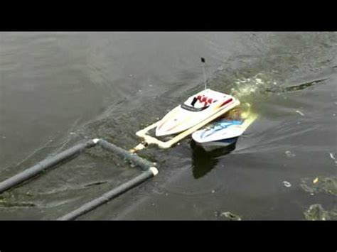 Nitro Boats Are Junk by Nitro Rc Airboat Plans Geno