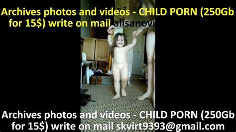 Skvirt9393 Porn | CLOUDY GIRL PICS