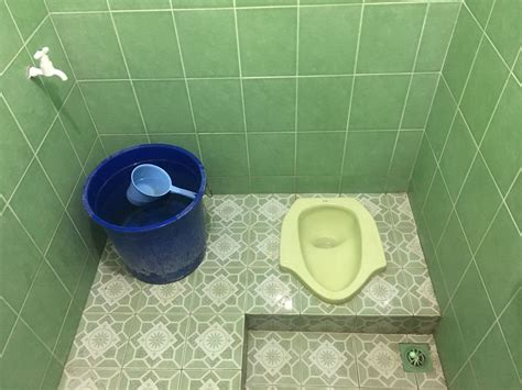 squat toilet the squat toilets and i indonesiaful