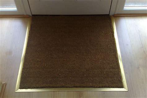 wood laminate flooring mansfield hensleigh wooden