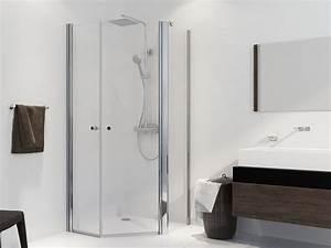 Lattenrost 100 X 220 : asymmetrische f nfeckdusche 100 x 100 x 220 cm duschabtrennung dusche f nfeck f nfeckdusche ~ Bigdaddyawards.com Haus und Dekorationen