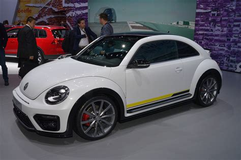 fab  vw beetle concepts   bow   york