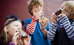 Kindergeburtstag Berlin Feiern : geburtstag feiern im winter berlin mit kind ~ Markanthonyermac.com Haus und Dekorationen
