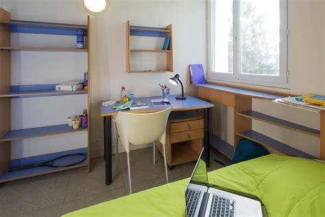 chambre beaulieu rennes logement étudiant découvrez les hébergements crous