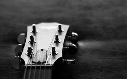 Acoustic Guitar Wallpapers Guitars