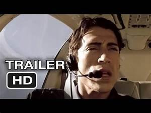 Andrew Keegan Movies List: Best to Worst