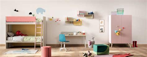 prisma interiors child room