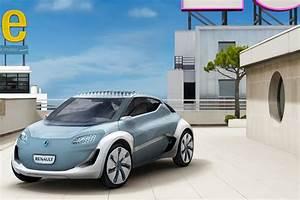Bonus Vehicule Electrique : photo france vehicule electrique ~ Maxctalentgroup.com Avis de Voitures
