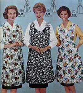 Typisch 70er Mode : 50er und 60er mode ~ Jslefanu.com Haus und Dekorationen