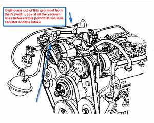 91 Buick Lesabre Parts Diagram  U2022 Downloaddescargar Com