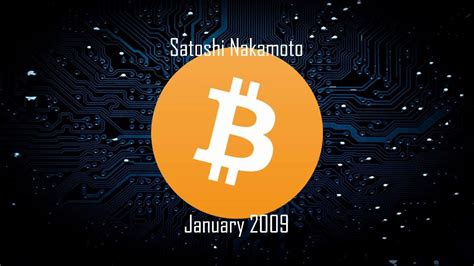 The information is presented from a perspective. Bitcoin for Dummies - By Outwits | Bitcoin, Satoshi ...