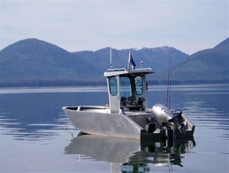 Fishing Boat Manufacturers In Kerala by 10 Ft Boat Plans Boatlirder
