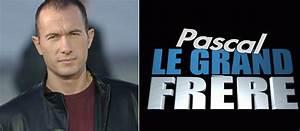 Youtube Pascal Le Grand Frère : humour equipe de france pascal le grand fr re entra neur ~ Zukunftsfamilie.com Idées de Décoration