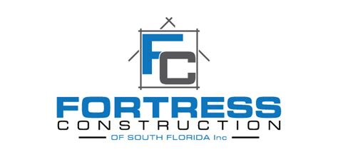 construction logos logo designs from 163 24 99 by expert logo designers of logo inn logo sles