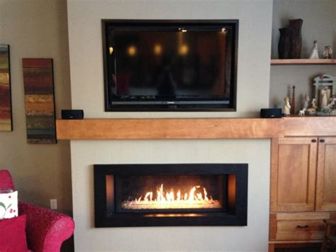 picture gas fireplace image  ideas electric fireplace