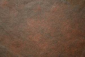 leather texture, background, leather background, leather ...