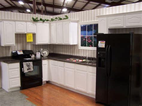 kitchen furniture white best white for kitchen cabinets decosee com